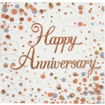 Engagement/Wedding/Anniversary